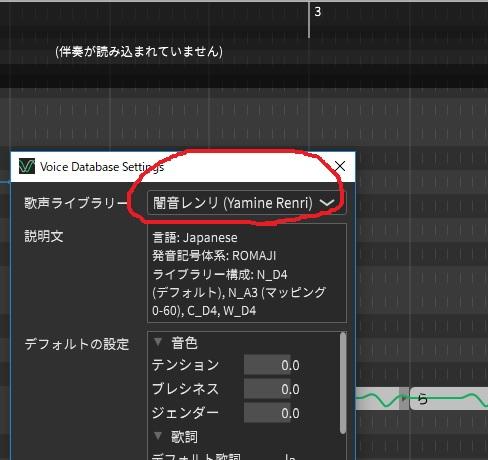 f:id:pianosukisugiru:20190803211716j:plain
