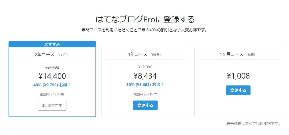 f:id:pianosukisugiru:20190921235004j:plain