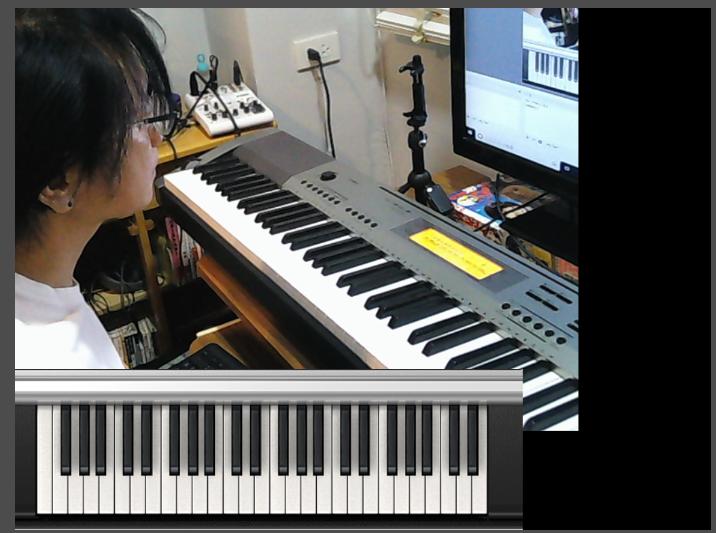 f:id:pianosukisugiru:20191011195234p:plain