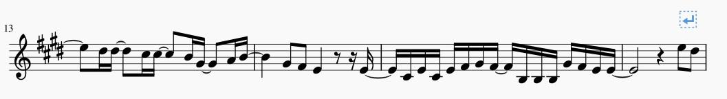 f:id:pianosukisugiru:20191130152253j:plain