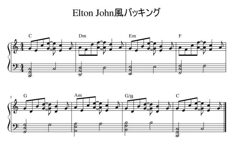 f:id:pianosukisugiru:20191207075810j:plain