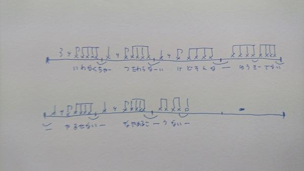 f:id:pianosukisugiru:20200104192622j:plain