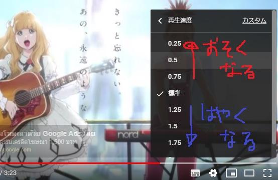 f:id:pianosukisugiru:20200118114302j:plain