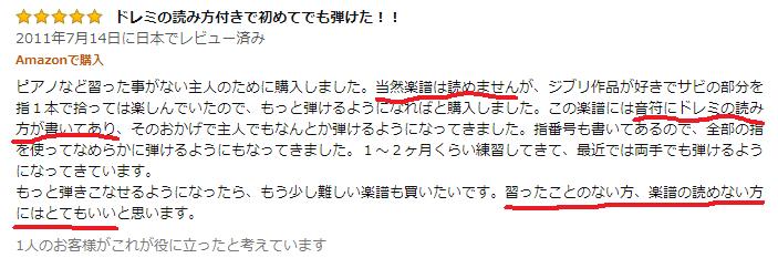 f:id:pianosukisugiru:20200509112122p:plain
