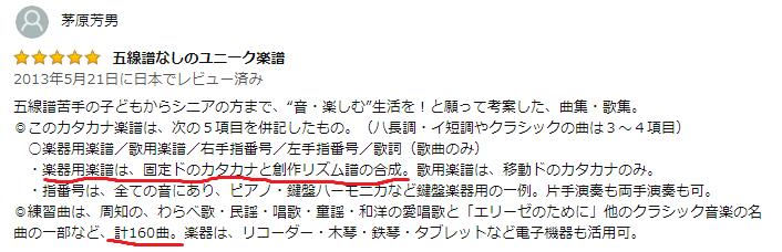 f:id:pianosukisugiru:20200509113332p:plain