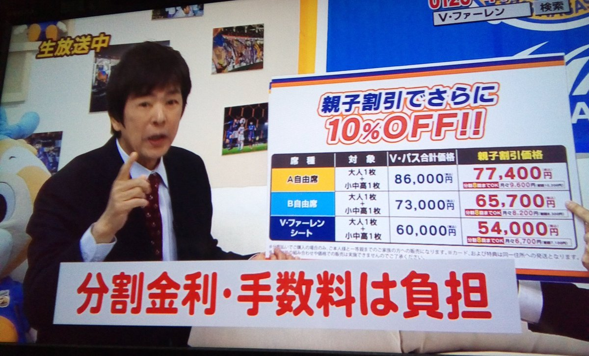 f:id:pianosukisugiru:20200613232628j:plain