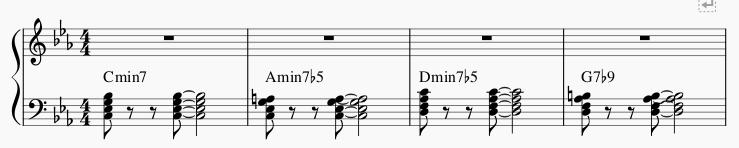 f:id:pianosukisugiru:20200620144100p:plain