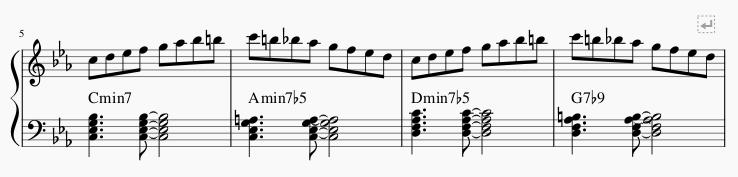 f:id:pianosukisugiru:20200620155214p:plain
