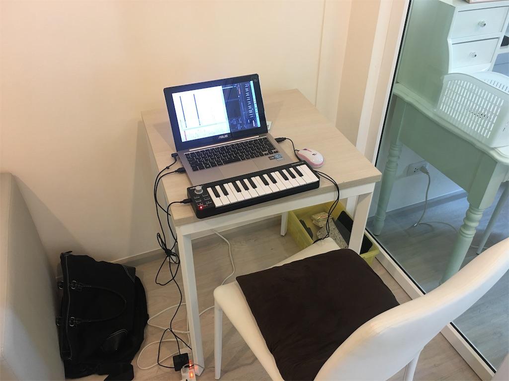f:id:pianosukisugiru:20200703114337j:image
