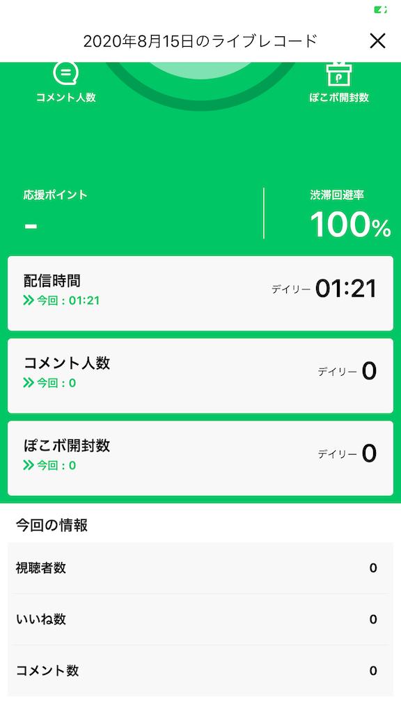 f:id:pianosukisugiru:20200815191013p:image