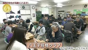 f:id:pianosukisugiru:20200912144533j:plain