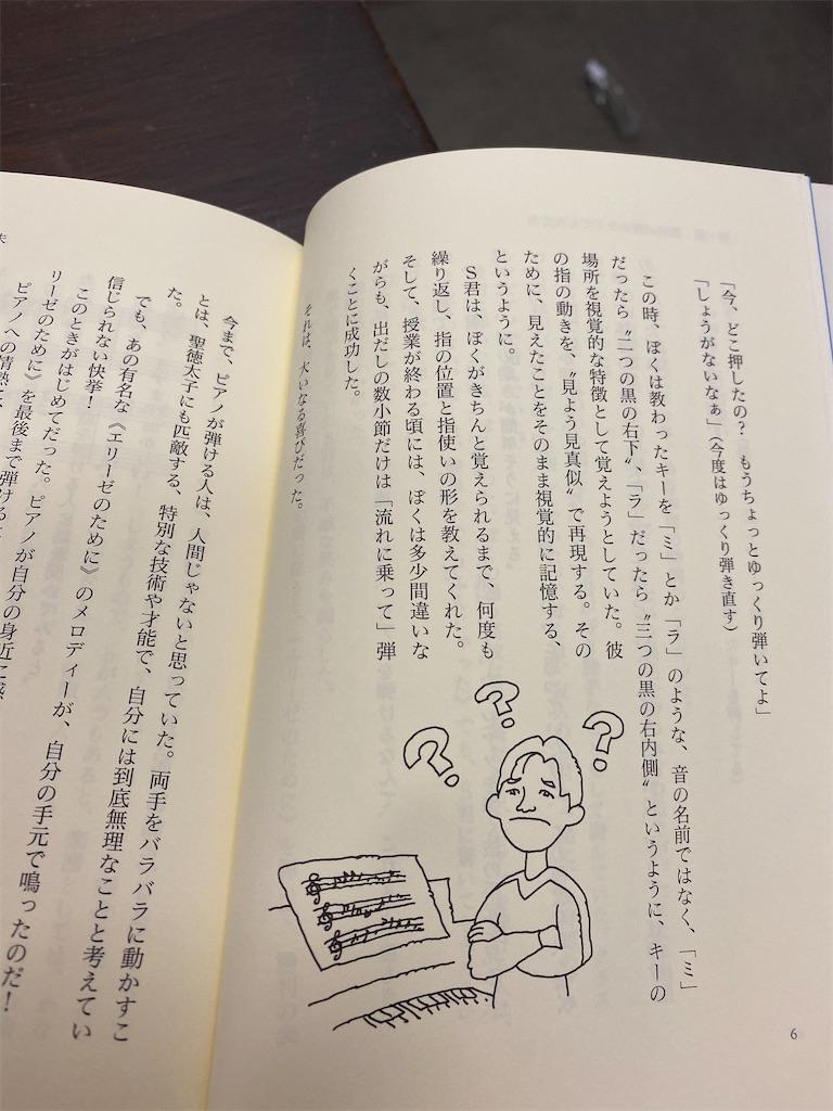 f:id:pianosukisugiru:20200919152356j:image