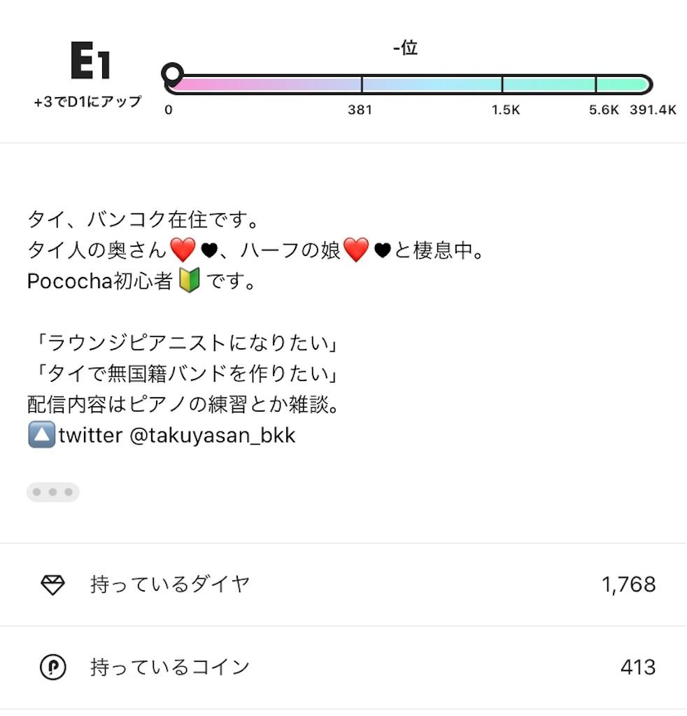 f:id:pianosukisugiru:20201107173944j:image