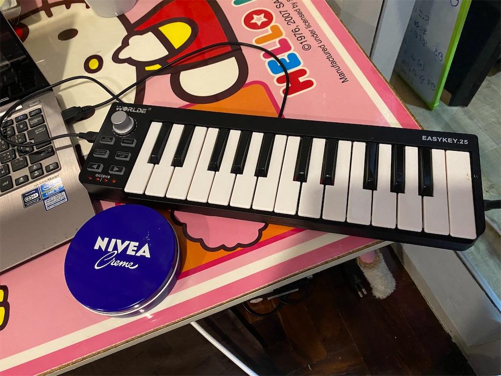 f:id:pianosukisugiru:20201128111945j:plain