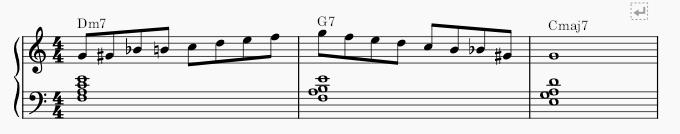 f:id:pianosukisugiru:20210130101640p:plain