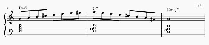 f:id:pianosukisugiru:20210130103943j:plain