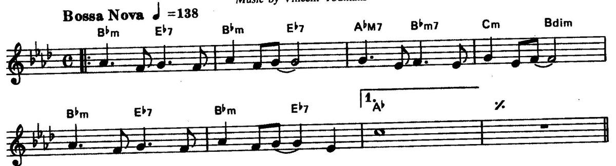 f:id:pianosukisugiru:20210529101602j:plain