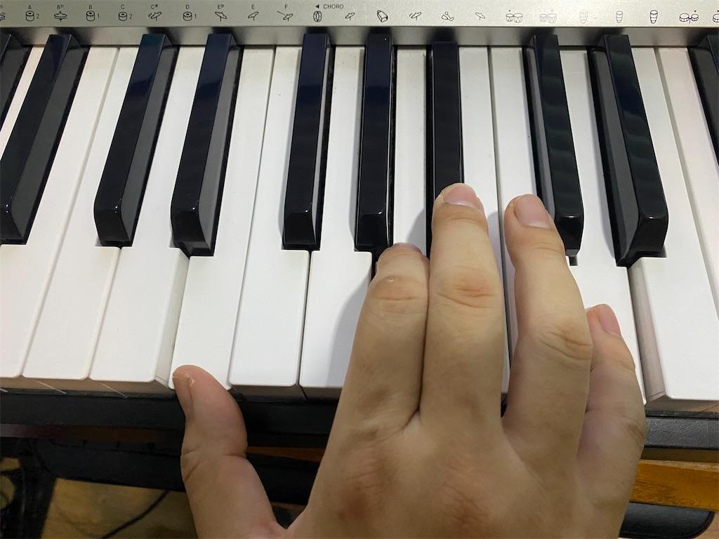 f:id:pianosukisugiru:20210703203218j:image