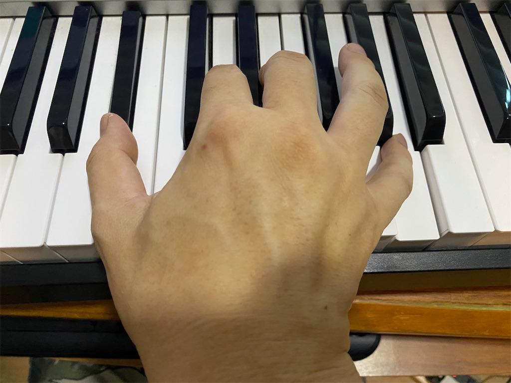 f:id:pianosukisugiru:20210703203232j:image