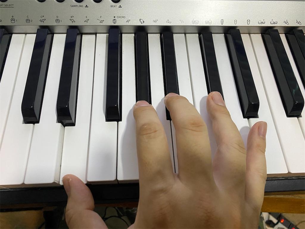 f:id:pianosukisugiru:20210703203643j:image