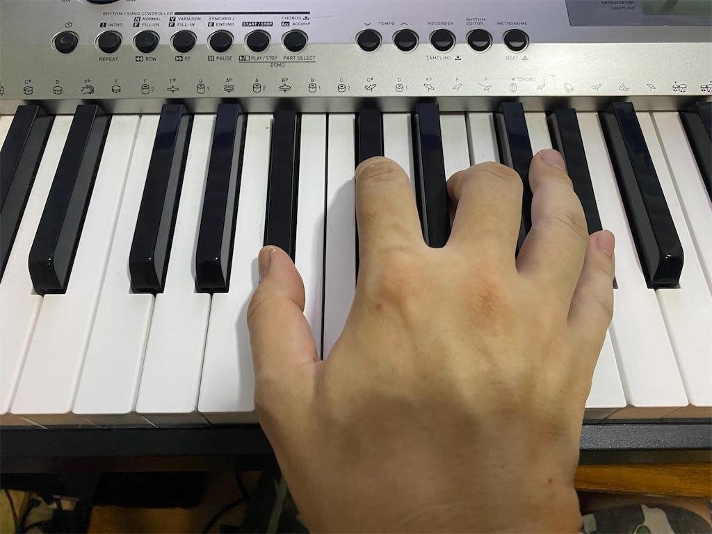 f:id:pianosukisugiru:20210703203724j:image