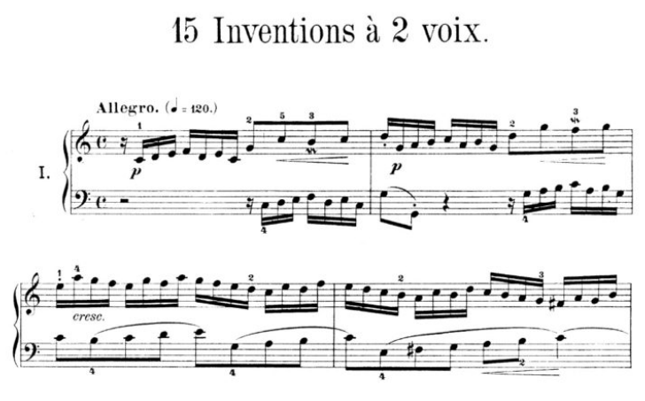 f:id:pianosukisugiru:20210807192556p:plain