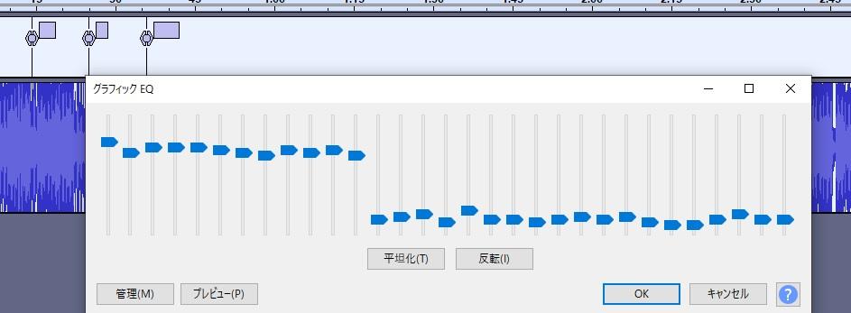 f:id:pianosukisugiru:20210904201140j:plain