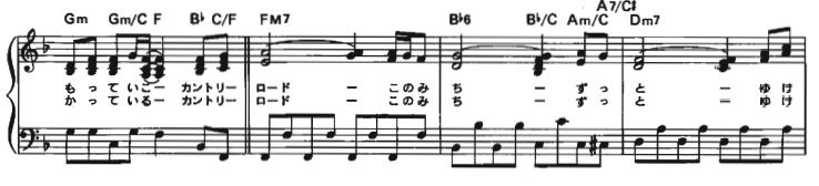 f:id:pianosukisugiru:20210918163400p:plain