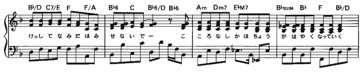 f:id:pianosukisugiru:20210918171119p:plain