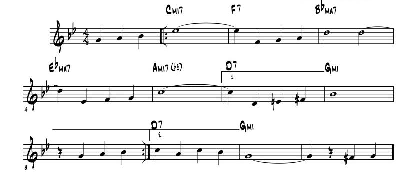 f:id:pianosukisugiru:20211001151524j:plain