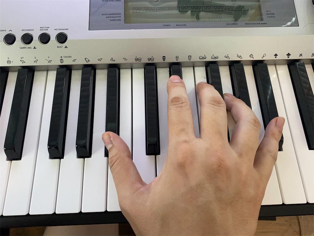 f:id:pianosukisugiru:20211002161100j:image