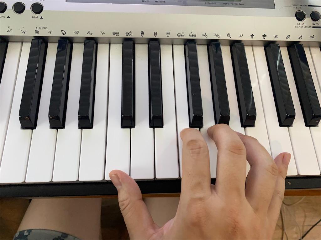 f:id:pianosukisugiru:20211002161122j:image