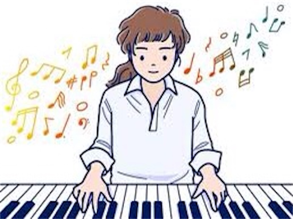 f:id:pianotherapy:20210630120245j:image
