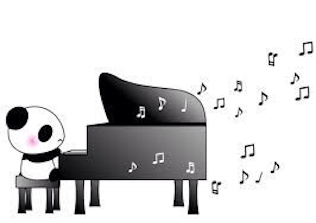 f:id:pianotherapy:20210630134036j:image