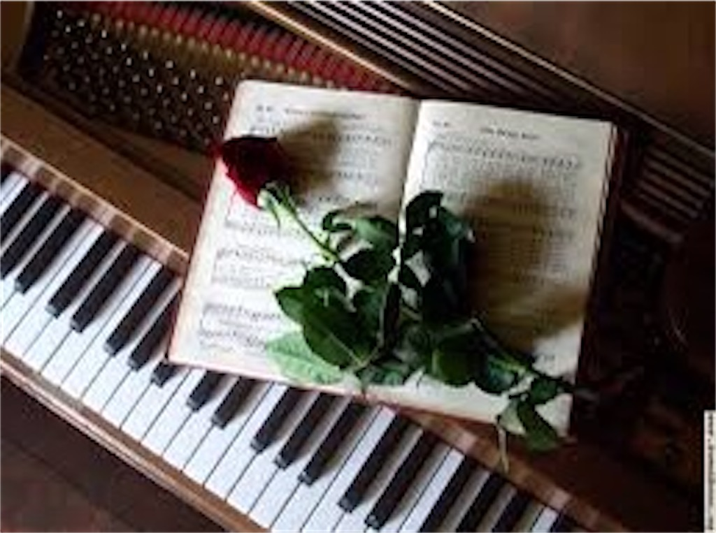 f:id:pianotherapy:20210701213731j:image