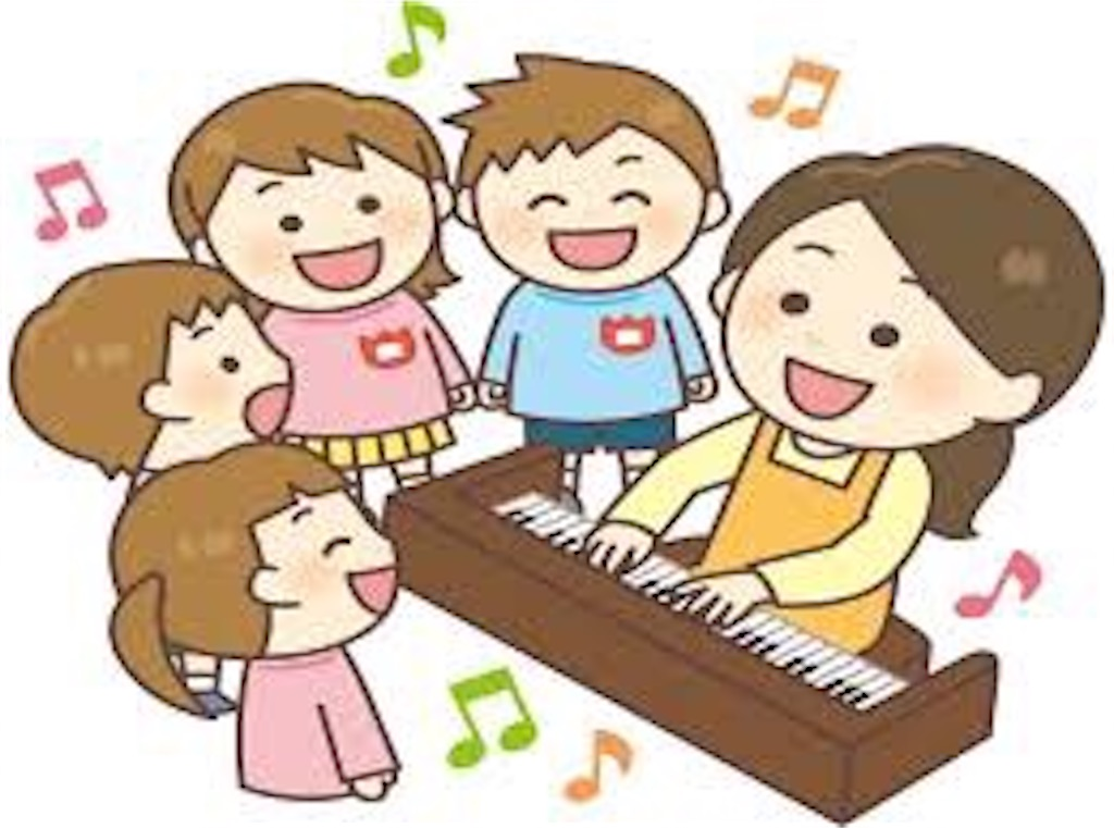f:id:pianotherapy:20210702204122j:image