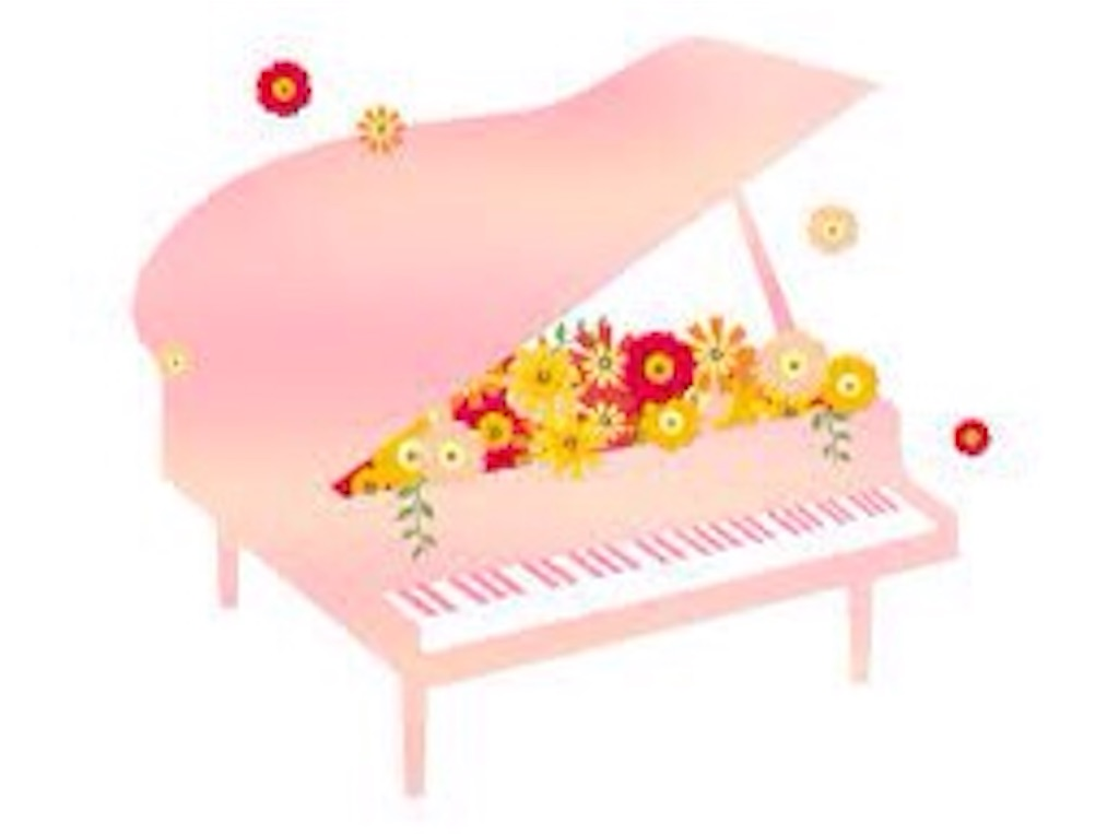 f:id:pianotherapy:20210702213948j:image