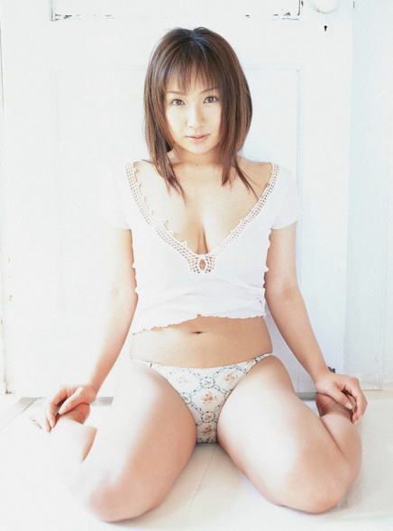 愛川ゆず季01