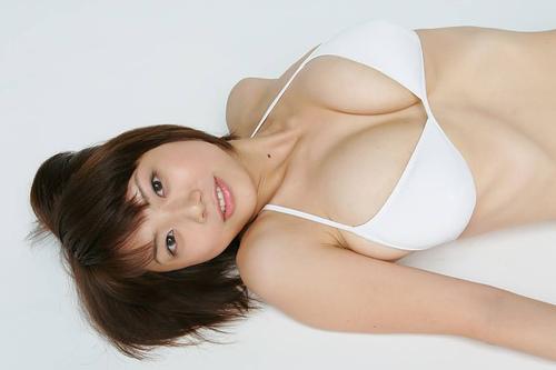 相澤仁美01