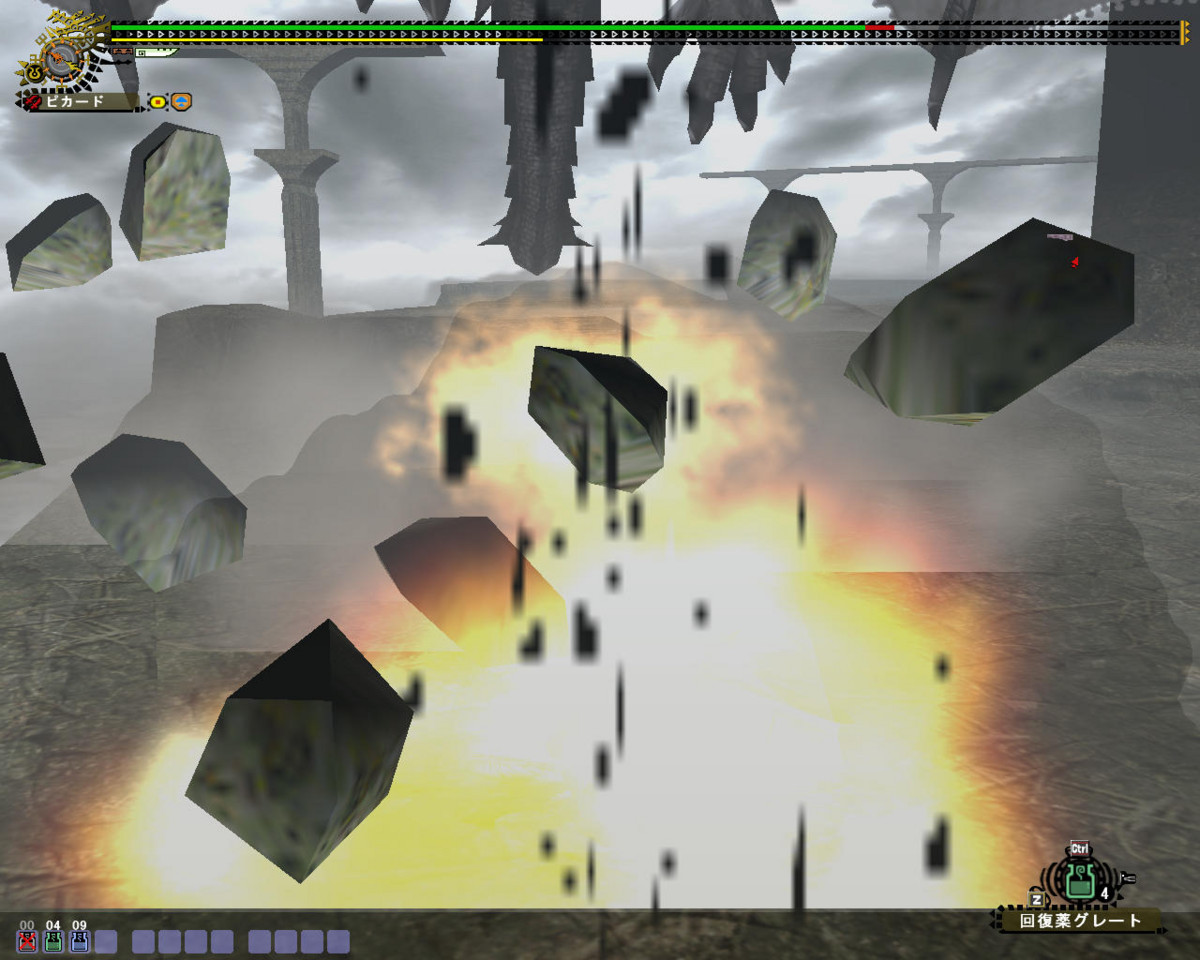 f:id:picard_monhan:20101007103621j:image