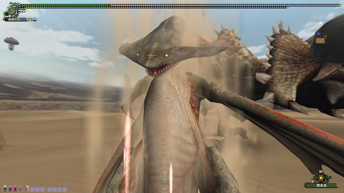 f:id:picard_monhan:20110324092935j:image
