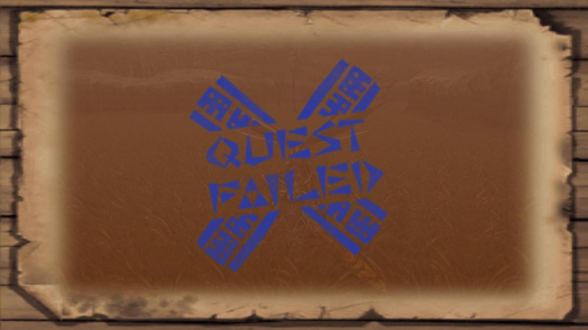 f:id:picard_monhan:20110507175030j:image