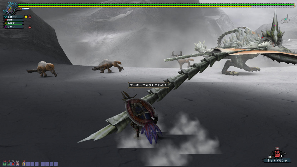 f:id:picard_monhan:20110601220026j:image