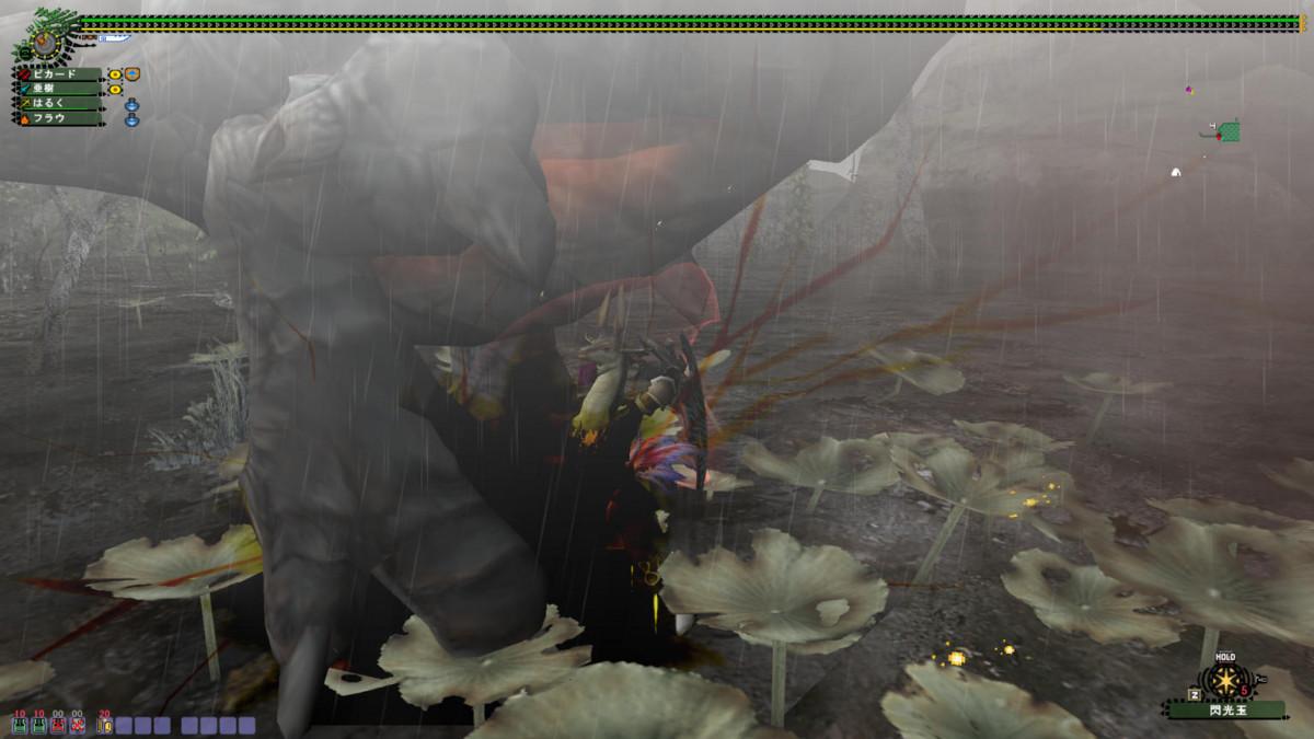 f:id:picard_monhan:20110616215718j:image