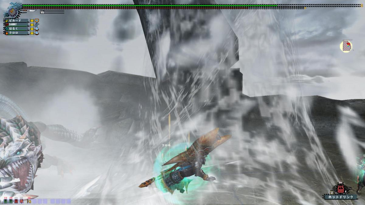 f:id:picard_monhan:20110818144938j:image
