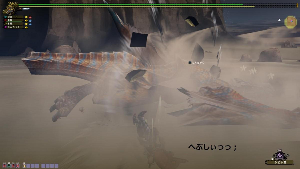 f:id:picard_monhan:20110929143124j:image
