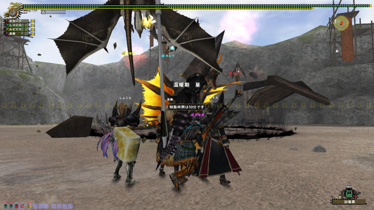 f:id:picard_monhan:20111009104627j:image