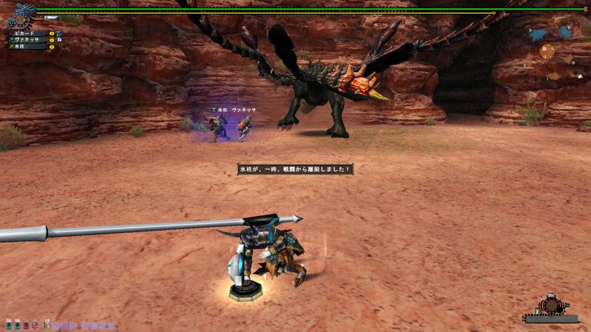 f:id:picard_monhan:20111029165635j:image