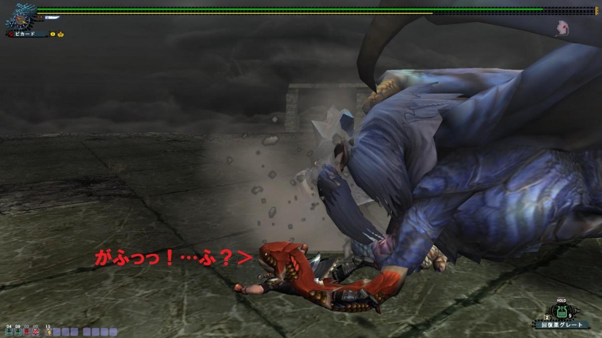 f:id:picard_monhan:20111104173516j:image