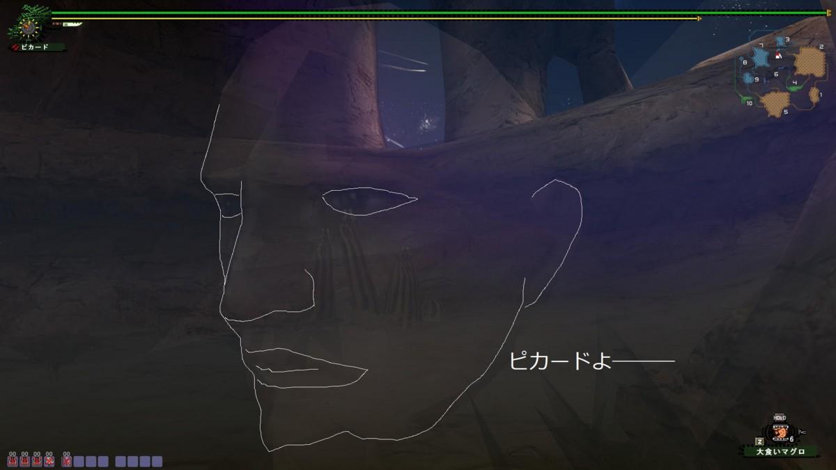 f:id:picard_monhan:20111110135838j:image